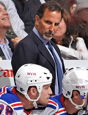 John-tortorella_display_image