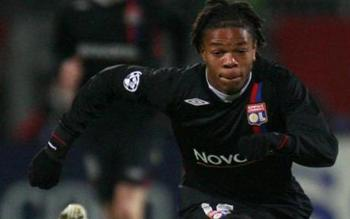 Loic_remy_1530294c_display_image