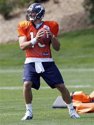 65502_broncos_camp_football_display_image