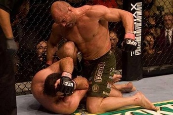 Mark-coleman-vs-randy-couture_display_image