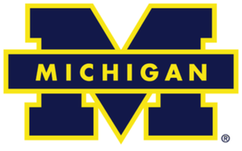 Michiganwolverines_display_image