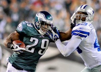 Eaglesvcowboys02cek1108fix_display_image