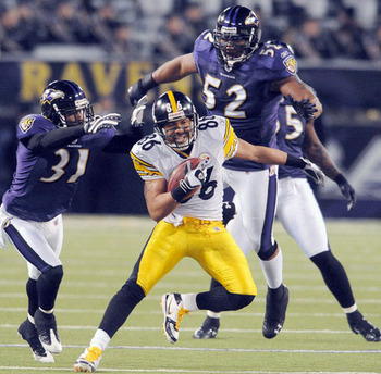 Ravenssteelers_display_image