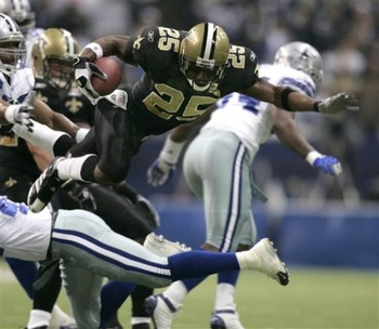 Nfl-dallas-neworleans-500x434_display_image