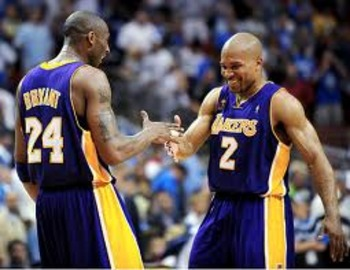 Lakersbc_display_image