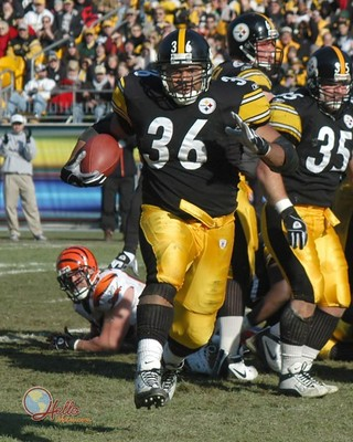 972005jerome_bettis_steelers-sm_display_image
