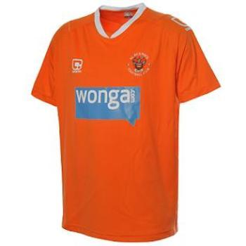Blackpool-fc-shirt1_display_image_display_image