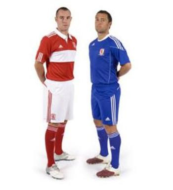 Middlesbrough-10-11-adidas-kits-b_display_image