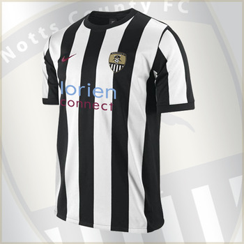 Nottscounty_display_image