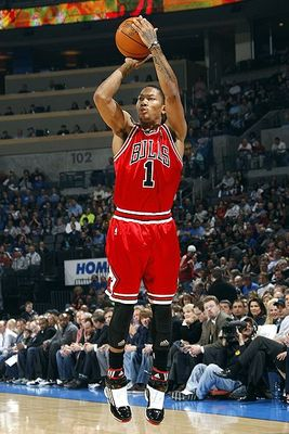 Nba_g_rose12_400_display_image