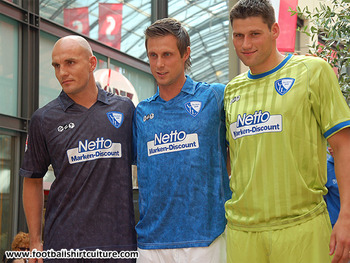 Bochum_kits_dyf_1011_1_display_image
