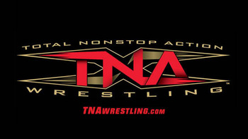 Tna-impact_display_image