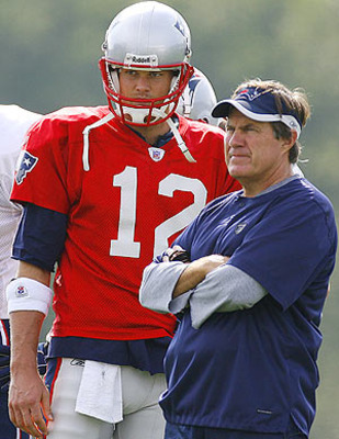 Tom-brady-bill-belichick_display_image