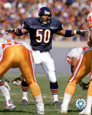 Fb_aahv135_8x10mike-singletary-posters_display_image