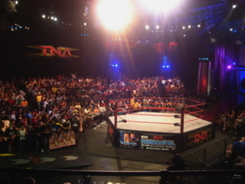 Tna_impact_zone_display_image