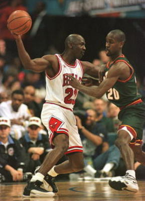 Jordan118_display_image