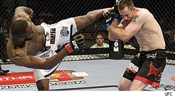 Jon-jones-kicks_display_image