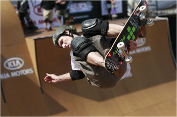 X_games_skateboarding_display_image