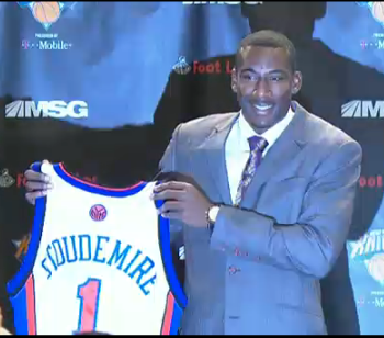 Stoudemire_display_image