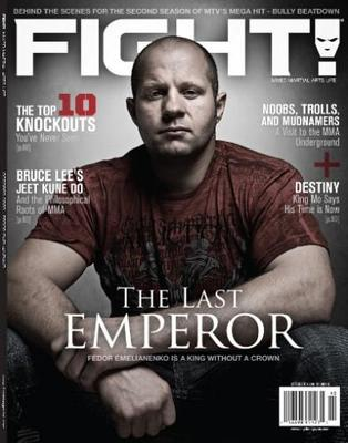 Fedor-on-fight-magazine_display_image