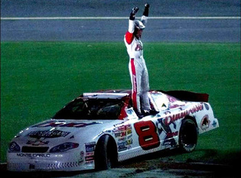 Dale_earnhardt_jr_wins_on_the_track_his_dad_died_on_display_image