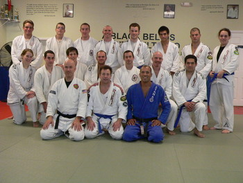 Royce_gracie_seminar_09_73_sized_display_image