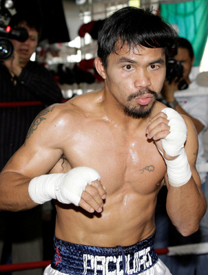 18_11_2008_005349_ap_manny_pacquiao_display_image