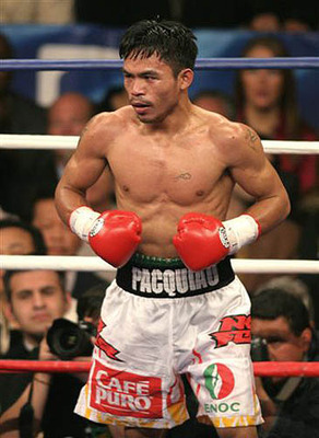 Manny-pacquiao_display_image