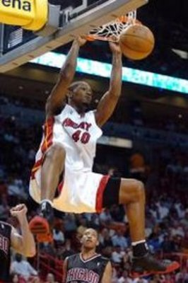 Udonis_haslem_display_image