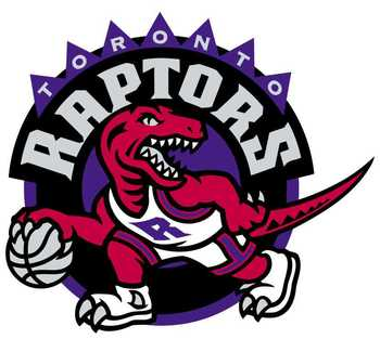 Torontoraptors_display_image