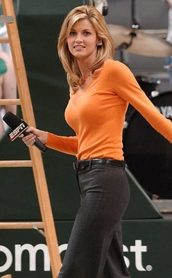 Erin-andrews-espnmic_display_image