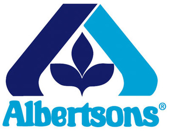 7-albertsons_display_image