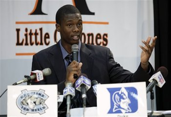 Harrison-barnes_display_image