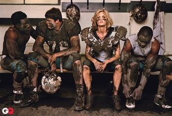 Erin-andrews-football_display_image