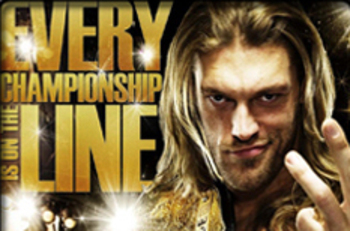 Wwe-night-of-champions-2009-poster_display_image