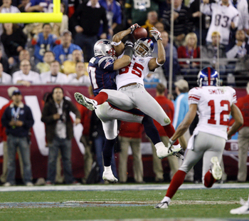 David-tyree-catch-with-his-helmet-in-super-bowl_display_image