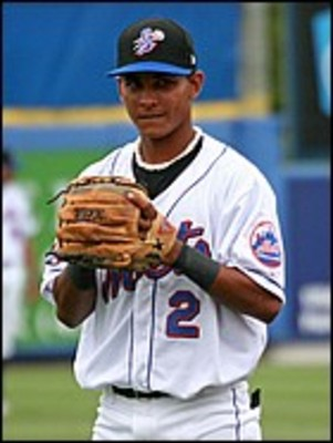 Tnruben-tejada-5_display_image