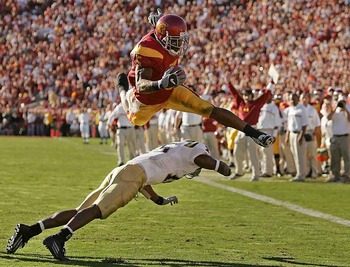 Reggiebush-at-usc_display_image