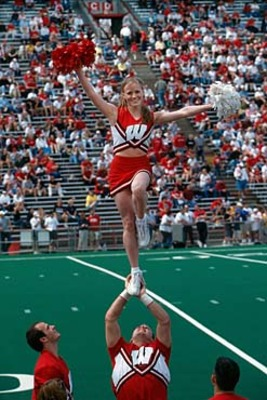 Wisconsin_cheerleader_display_image