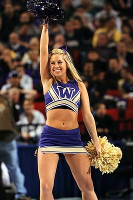 Washington-cheerleader_display_image