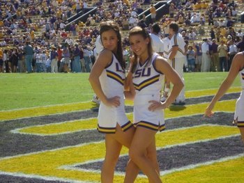 Lsu_cheerleaders_display_image
