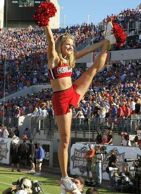Georgia-cheerleader_display_image