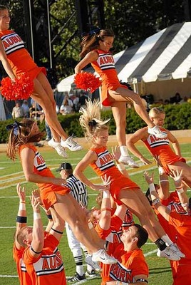 Auburn-tigers-cheerleaders_display_image