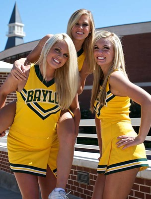 Baylorcheerleaders_display_image
