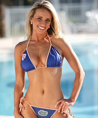 Florida_cheerleader_display_image