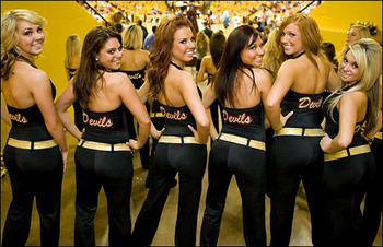 Arizonastatecheerleaders_display_image