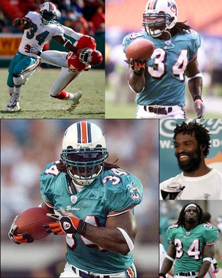 02rickywilliams1_display_image