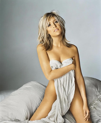 Kristin-cavallari-01270701_display_image
