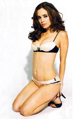 Eliza-dushku-maxim-hq-02_display_image