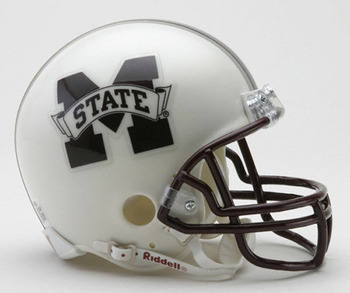 Msubulldogs_display_image